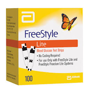 But Its Free - Free Shipping on Diabetes medication you need!