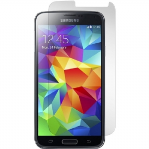 But Its Free - Samsung Galaxy S5 Screen Protector Film