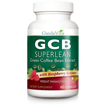 But Its Free - GCB SuperLean