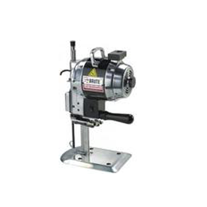 But Its Free - Eastman 627X Most Powerful Brute Straight Knife Cutter Cutting Machine, 1-2HP, 5