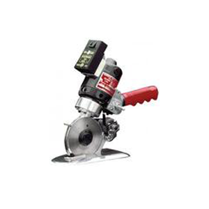 But Its Free - Eastman BBB32 Little Giant Stand Up 3.25
