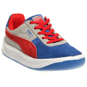 But Its Free - Puma GV Special NM JR