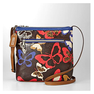 But Its Free - Caraway NS Crossbody