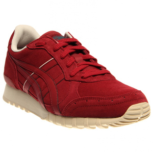 But Its Free - Onitsuka Colorado Eighty-Five