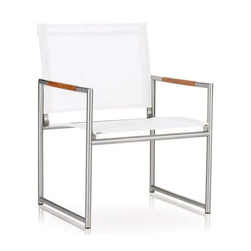 But Its Free -  Breeze Club Chair By Harbour Outdoor