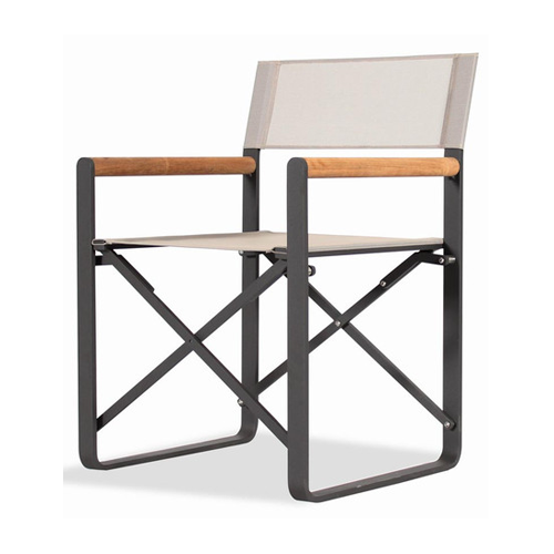But Its Free -  LCA Dining Chair By Harbour Outdoor