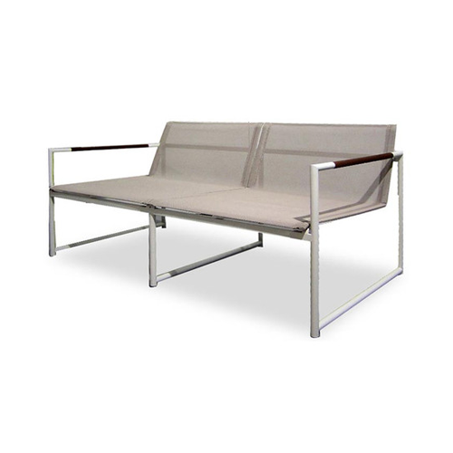 But Its Free -  Breeze Sofa By Harbour Outdoor