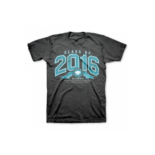 But Its Free - Class of 2016 T-Shirt