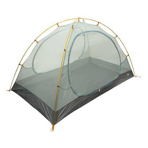 But Its Free - Alite Designs Murphy Tent - 2 Person