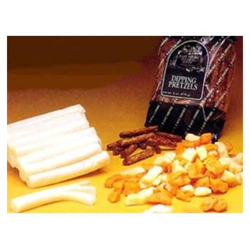 But Its Free - Snack and Go String Cheese and Cheese Curds Gift Pack