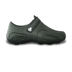 But Its Free - Men's Ultralite Golf Shoes