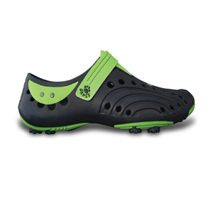 But Its Free - Boys' Spirit Golf Shoes