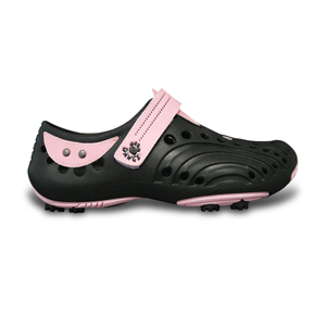 But Its Free - Women's Spirit Golf Shoes