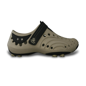 But Its Free - Men's Spirit Golf Shoes