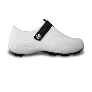 But Its Free - Women's Ultralite Golf Shoes