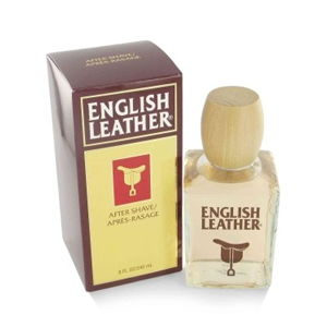 But Its Free - English Leather Cologne By Dana For Men After Shave 8 oz