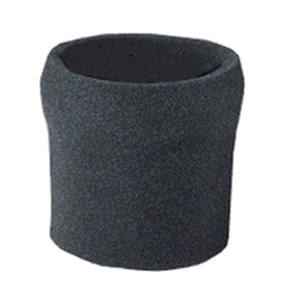 But Its Free - Shop-Vac 9058500 Vacuum Cleaner Foam Sleeve
