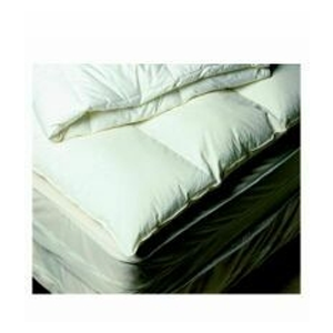 But Its Free - Primaloft Mattress Pad Queen 60'' x 80''