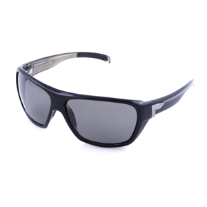 But Its Free - Smith Optics Chief Polarized