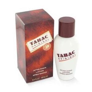 But Its Free - TABAC by Maurer and Wirtz After Shave 3.4 oz Men