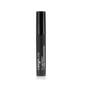 Cargo_HD Picture Perfect Lip Primer
