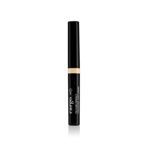Cargo_HD Picture Perfect Concealer